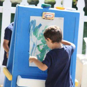 community-painting1