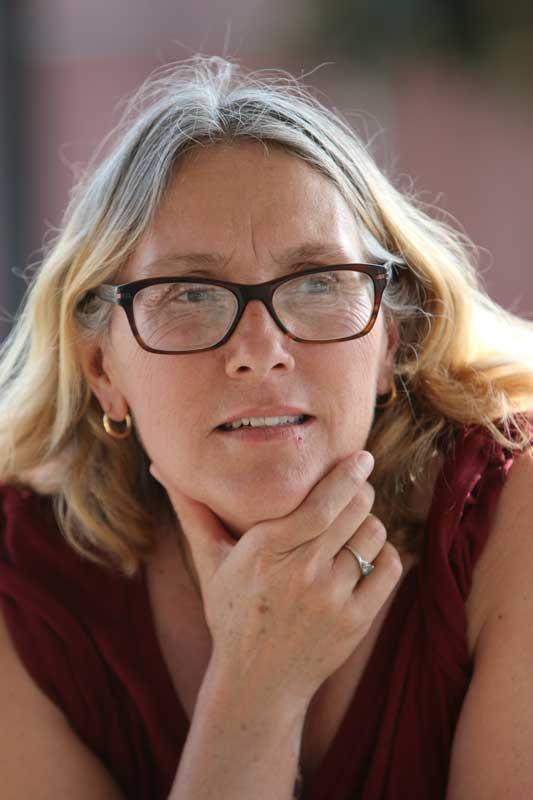 Marie Kelmis Preschool Director