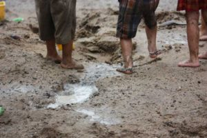 mud-and-sand-play7