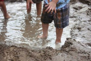 mud-and-sand-play8