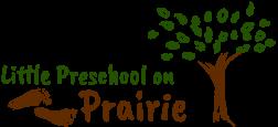 Little Preschool on Prairie