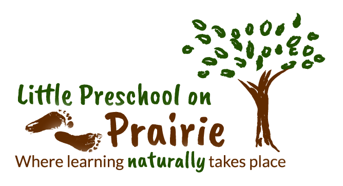 Little Preschool on Prairie